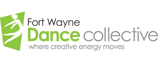 Fort Wayne Dance Collective