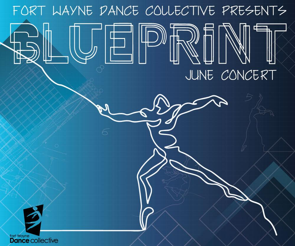 June family concert blueprint fort wayne dance collective in february of 2018 fort wayne dance collective hosted professional dance troupe diavolo architecture in motion diavolos ground breaking performance malvernweather Image collections
